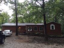 665  Sanders Rd, Batesville, AR 72522
