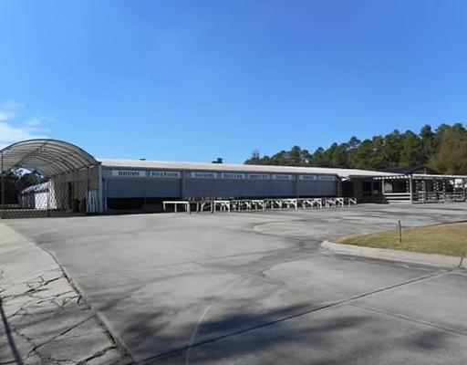 7091  Beatline Road, Long Beach, MS 39560