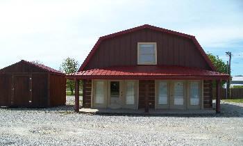1979 Hwy 90, Bronston, Kentucky 42518