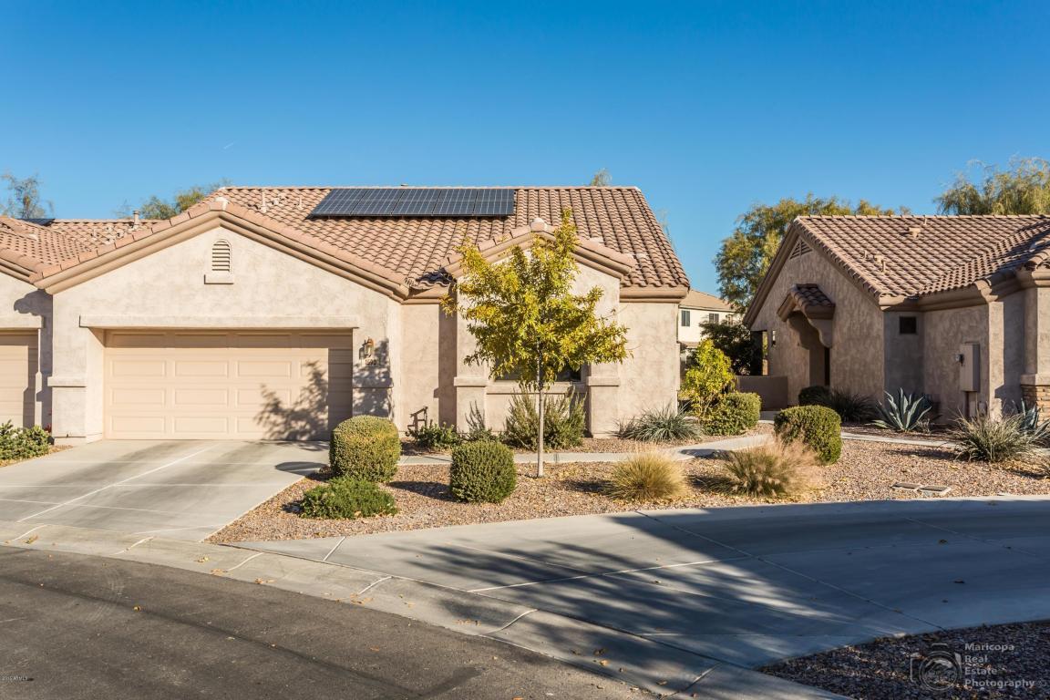 1590  Melrose Dr, Casa Grande, AZ 85122