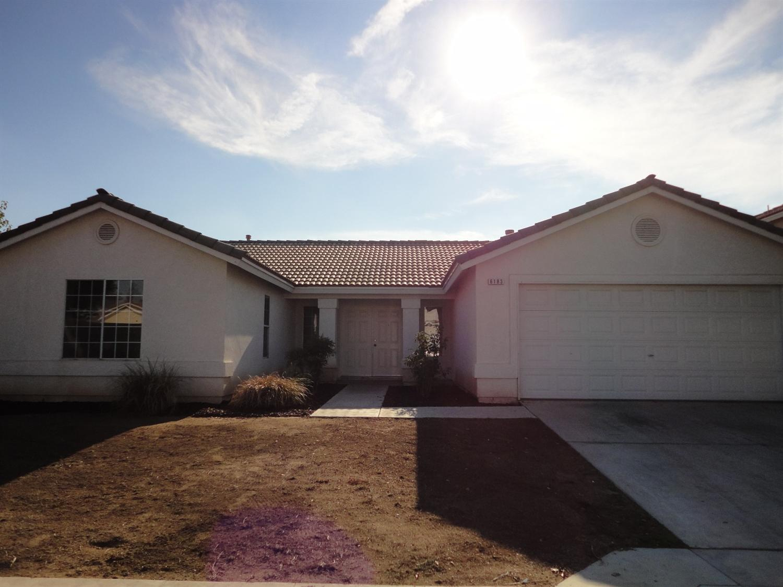6183 W Scott Ave, Fresno, CA 93723