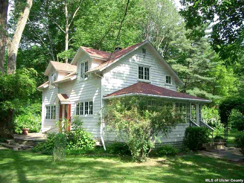 178 Tinker, Woodstock, NY 12498