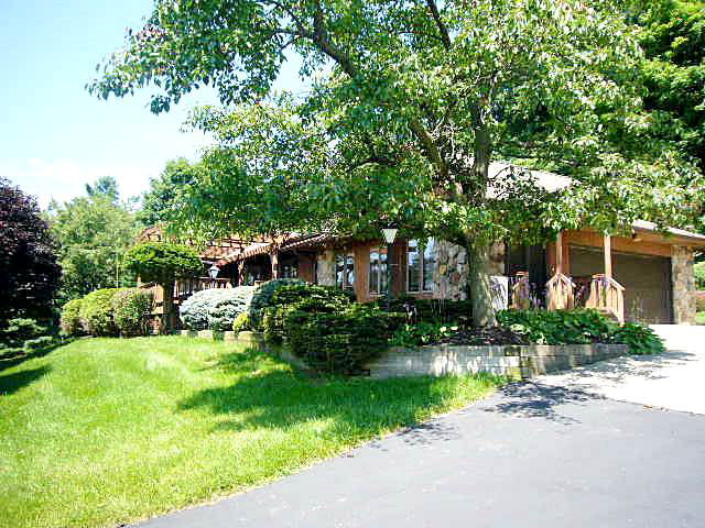 1493 S Home Road, Mansfield, OH 44904