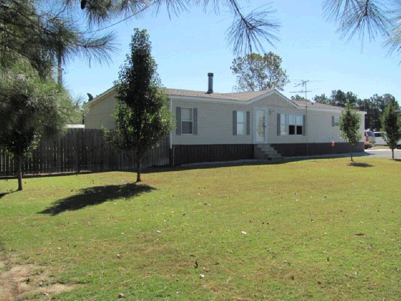 618 Moore Lane, Tyronza, AR 72386