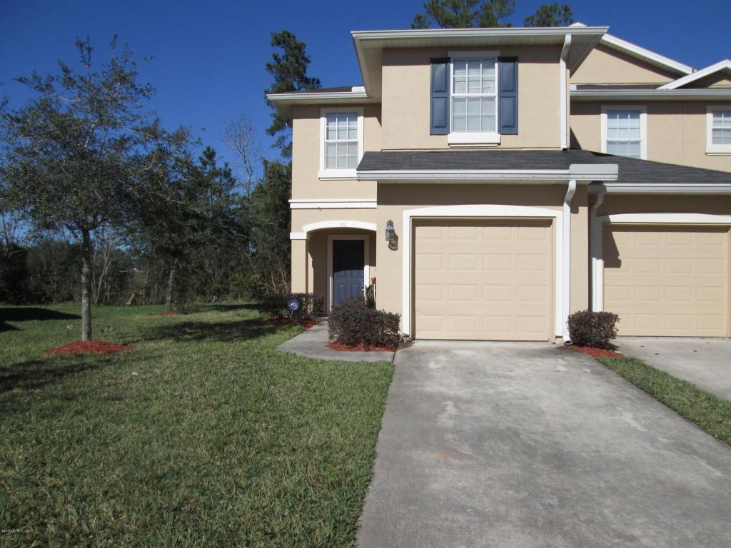 1711  Biscayne Bay Cir, Jacksonville, FL 32218
