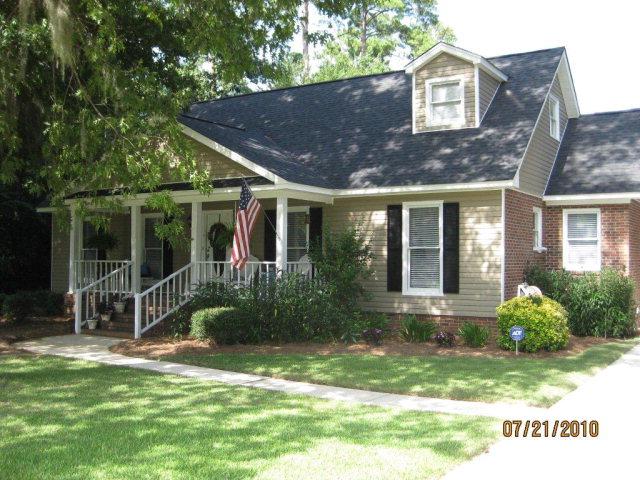 222  Hummingbird Lane, Albany, GA 31707