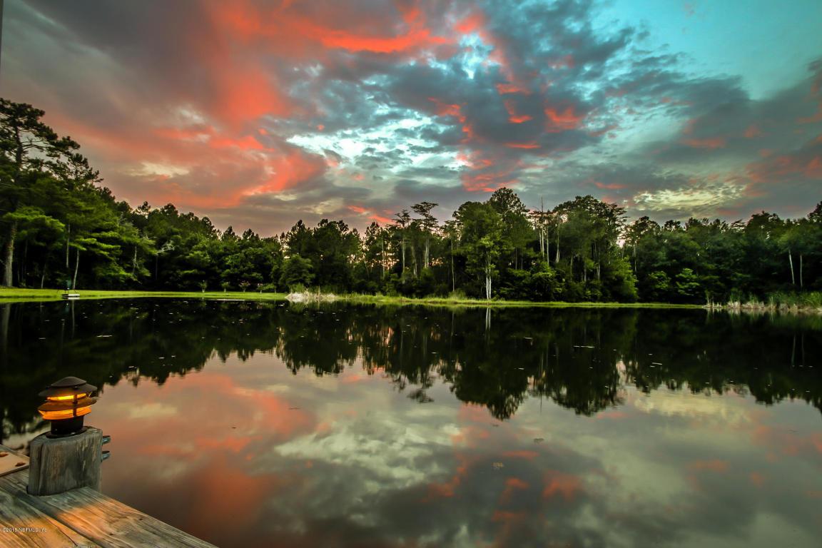 16190  Butch Baine-230 Acres, Jacksonville, FL 32218