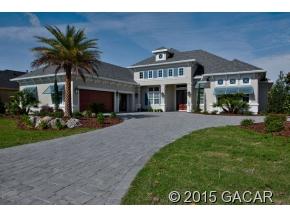 2808 SW 117 St, Gainesville, FL 32607