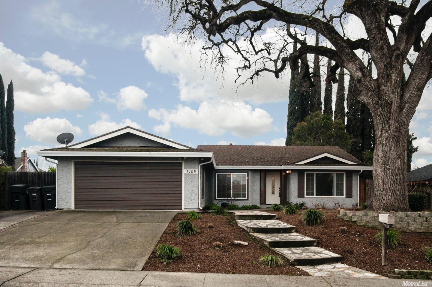 7105 Canelo Hills Dr, Citrus Heights, CA 95610