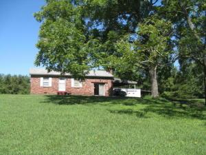 345 Anderson Rd, Ringgold, GA 30736