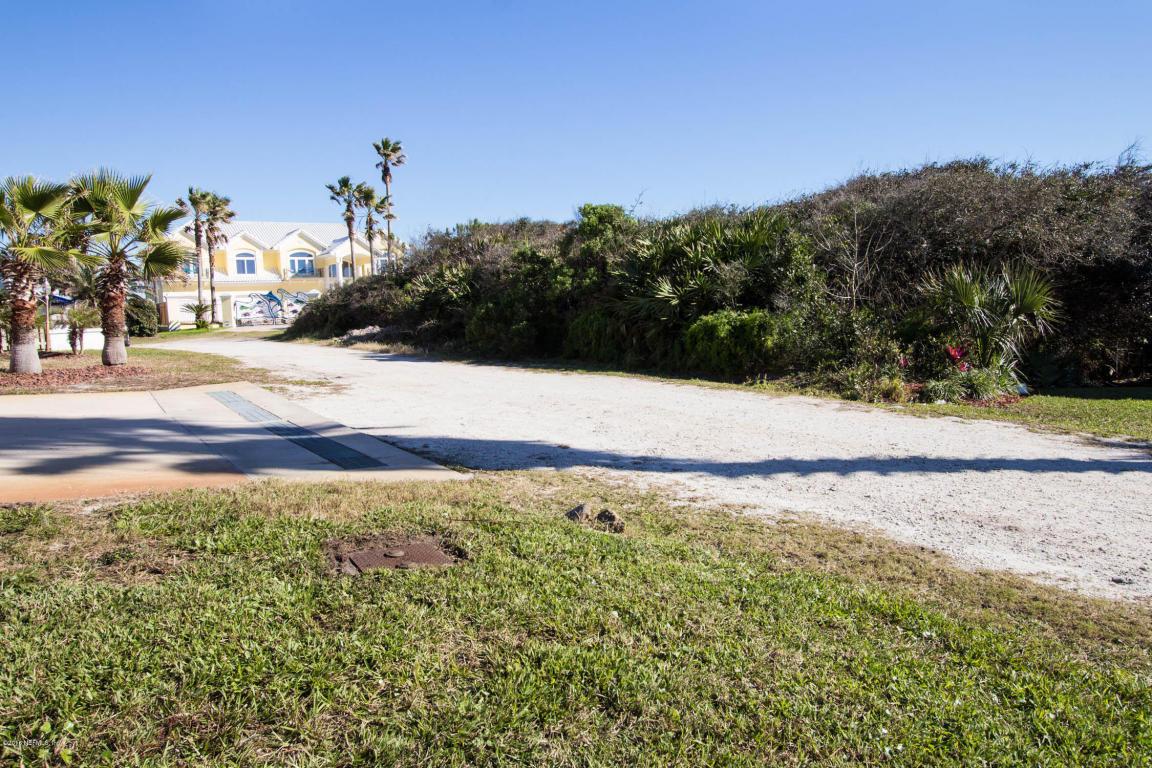 21  Milliken Ln, St Augustine, FL 32080