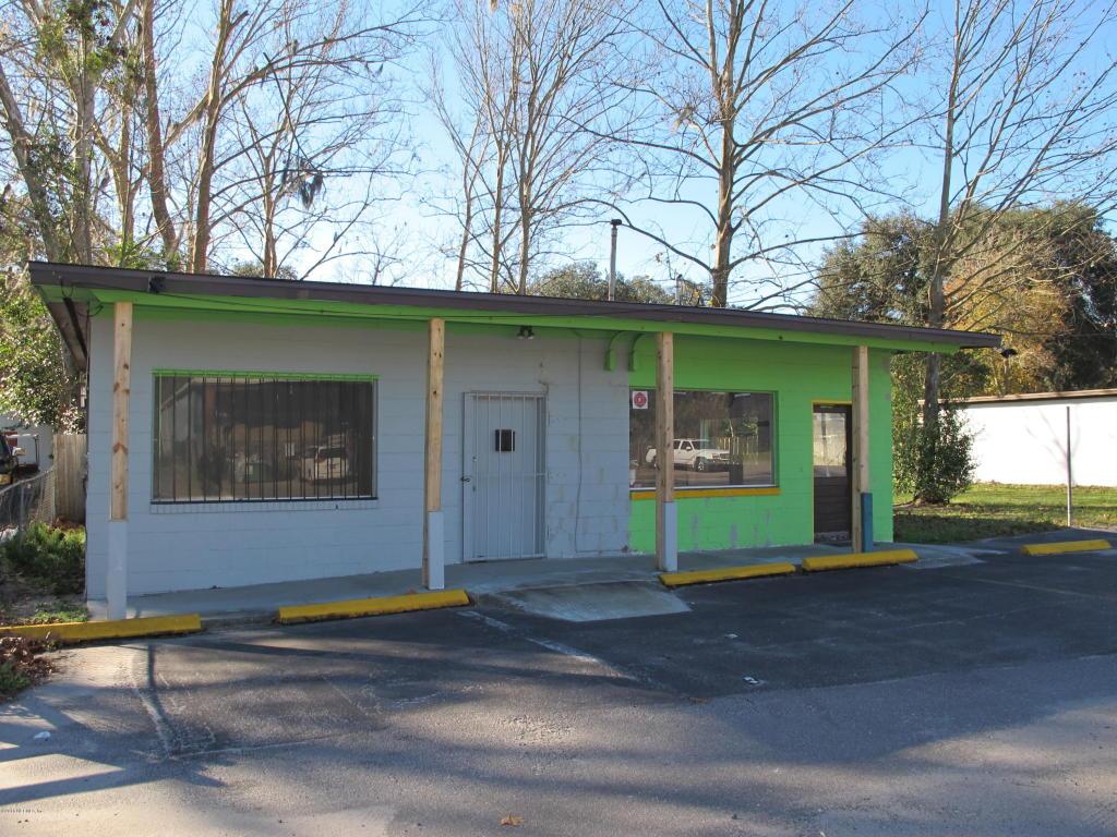 8044  Beaver St  W, Jacksonville, FL 32220