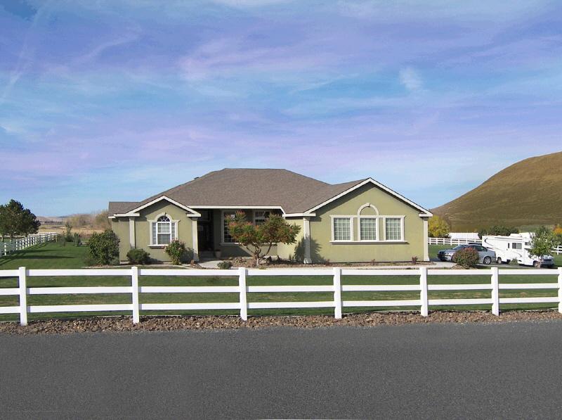 24603 E Sunset Meadow Lp, Kennewick, WA 99338