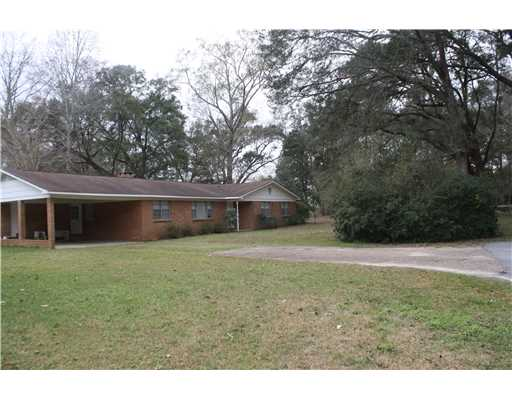 5900  Tolar Rd, Moss Point, MS 39562
