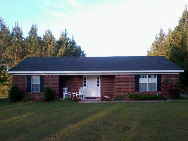 9687 Old Citronelle Hwy, Chunchula, AL 36521