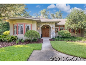 6317 NW 47th Pl, Gainesville, FL 32653