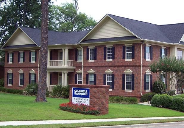 Coldwell Banker Hartung and Noblin, Inc.