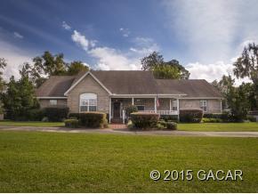 484 NE 3rd St, Lake Butler, FL 32054