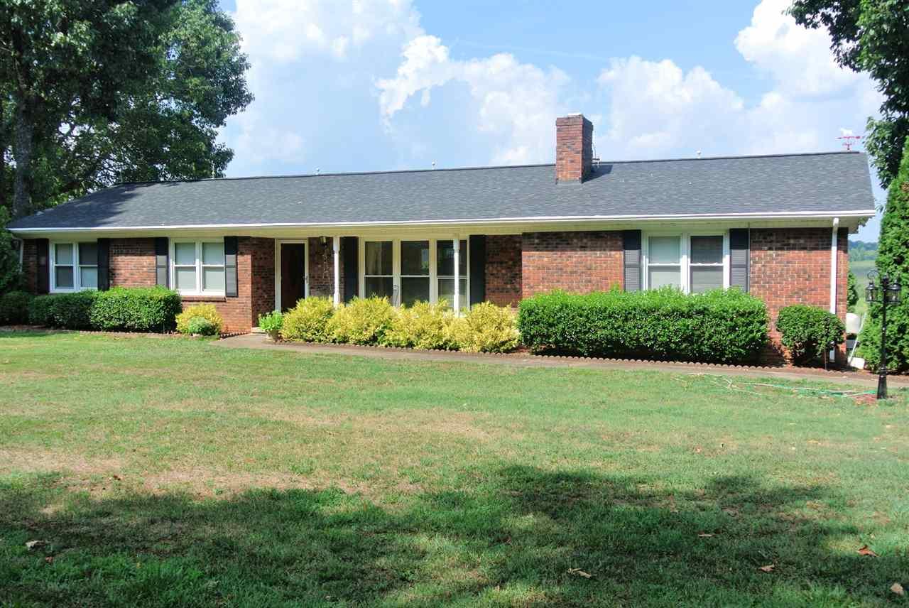 250 Glover Road, Ellenboro, NC 28040