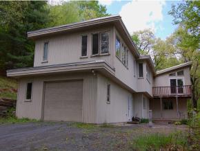 433 Union Village Rd, Norwich, Vermont 05055