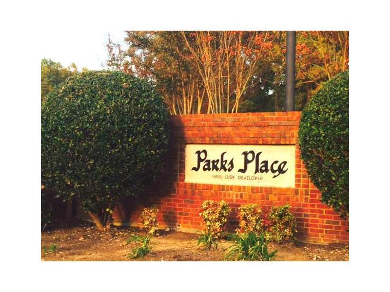0 Vogel Street NE, Calhoun, GA 30701