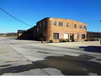 24630 92 Hwy N/a, Platte City, MO 64079