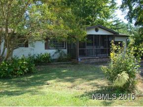 624 Mill Pond Road, Bayboro, NC 28515