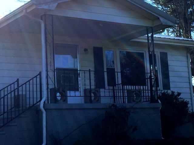 5215 Arnold Rd, Dalton, GA 30721