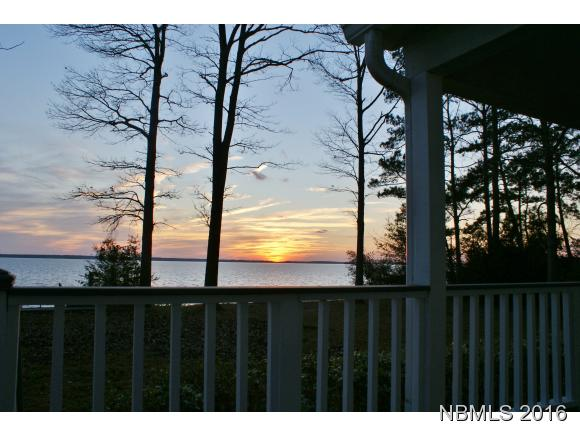 23 Indian Bluff Drive, Minnesott Beach, North Carolina 28510