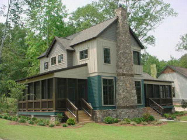 002 Serenity, Eufaula, Alabama 36027