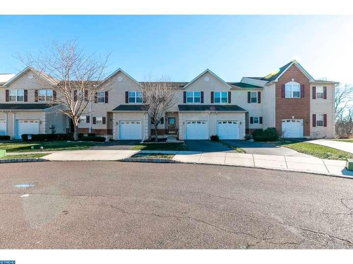 3928  Palmer Ct, Collegeville, PA 19426