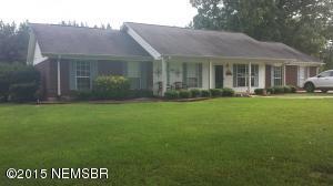 219 County Road 336, Okolona, MS 38860