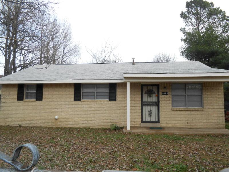 2210 Clover, Jonesboro, AR 72401