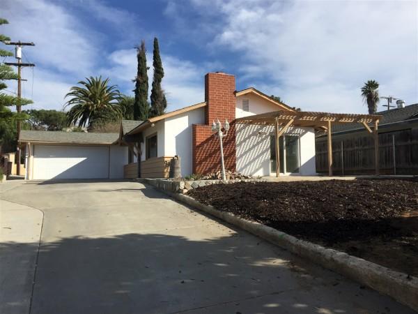 910 Mandarin, Fallbrook, CA 92028