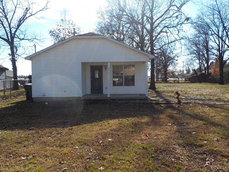 4707 Samantha, Jonesboro, AR 72401