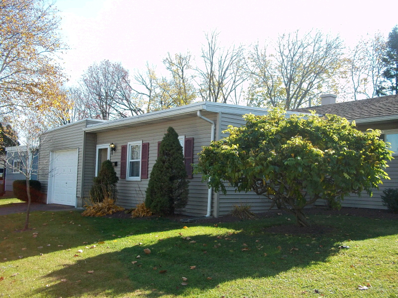1264 Forest Road, Whitehall, PA 18052 18052 | MLS# 6583323 ...