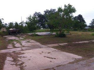 161 SATSUMA DR., Buras, Louisiana 70041