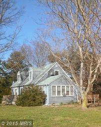 11719  Saint James Rd, Worton, MD 21678