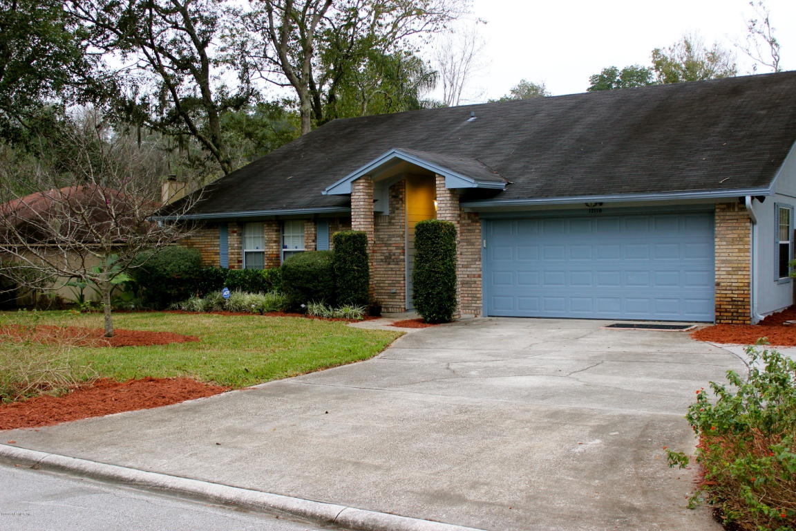 12119 N Rush Creek, Jacksonville, FL 32225