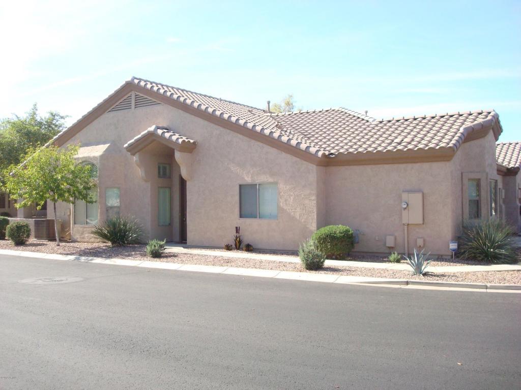 1589  Manor Dr, Casa Grande, AZ 85122
