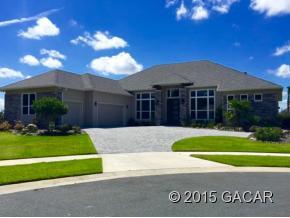 2774 SW 115th Dr, Gainesville, FL 32608