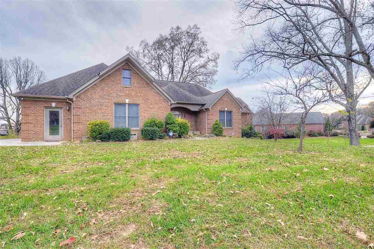 109 County Road 1120, Athens, TN 37303