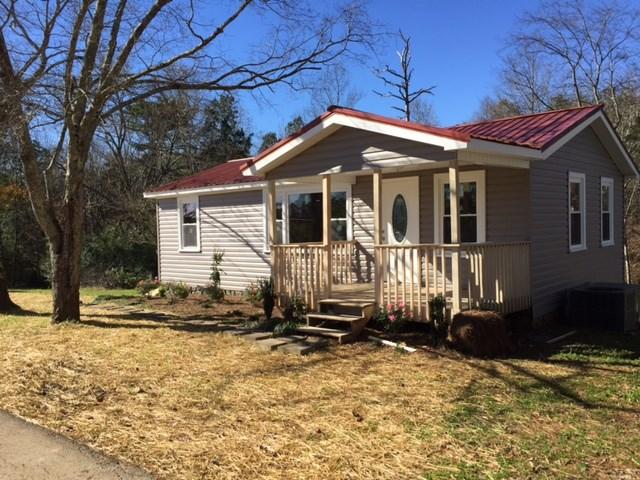 355 Hannah Road, Cleveland, TN 37311