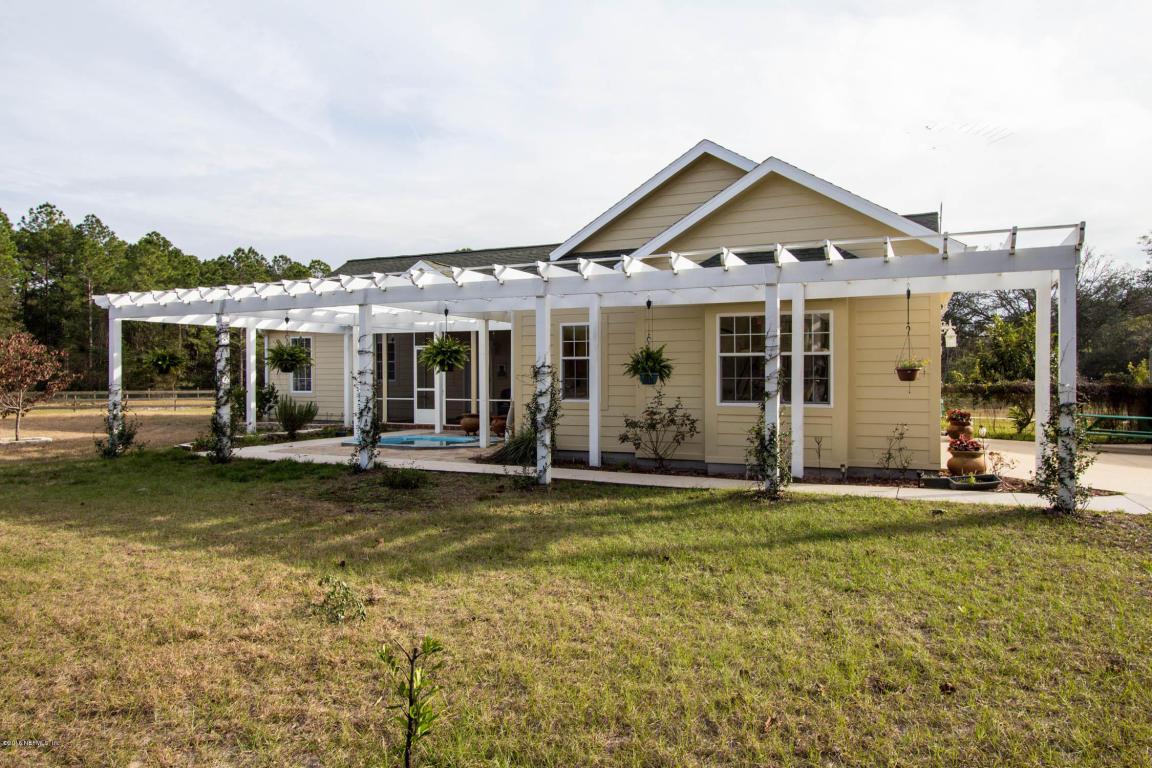 5821  State Road 21, Keystone Heights, FL 32656