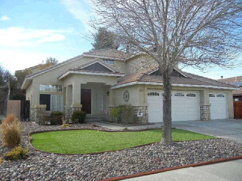 3054 Conestoga Cyn Rd, Palmdale, CA 93550