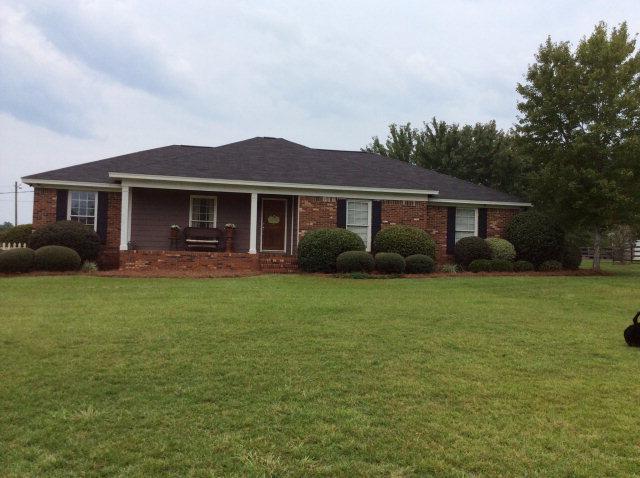 456  Fussell, Leesburg, GA 31763