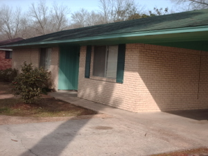 514 Converse, West Point, Mississippi 39773