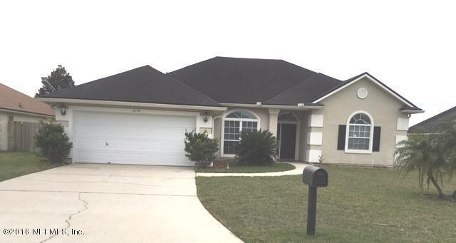 2114  Knottingham Trace Ln, Jacksonville, FL 32246
