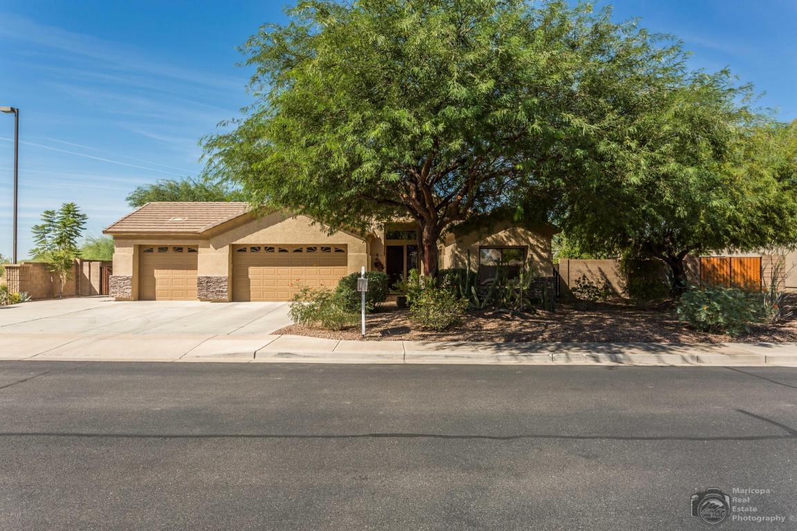 1004  113th Pl, Mesa, AZ 85207