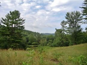 Whipple Hill Rd, Lyme, NH 03768